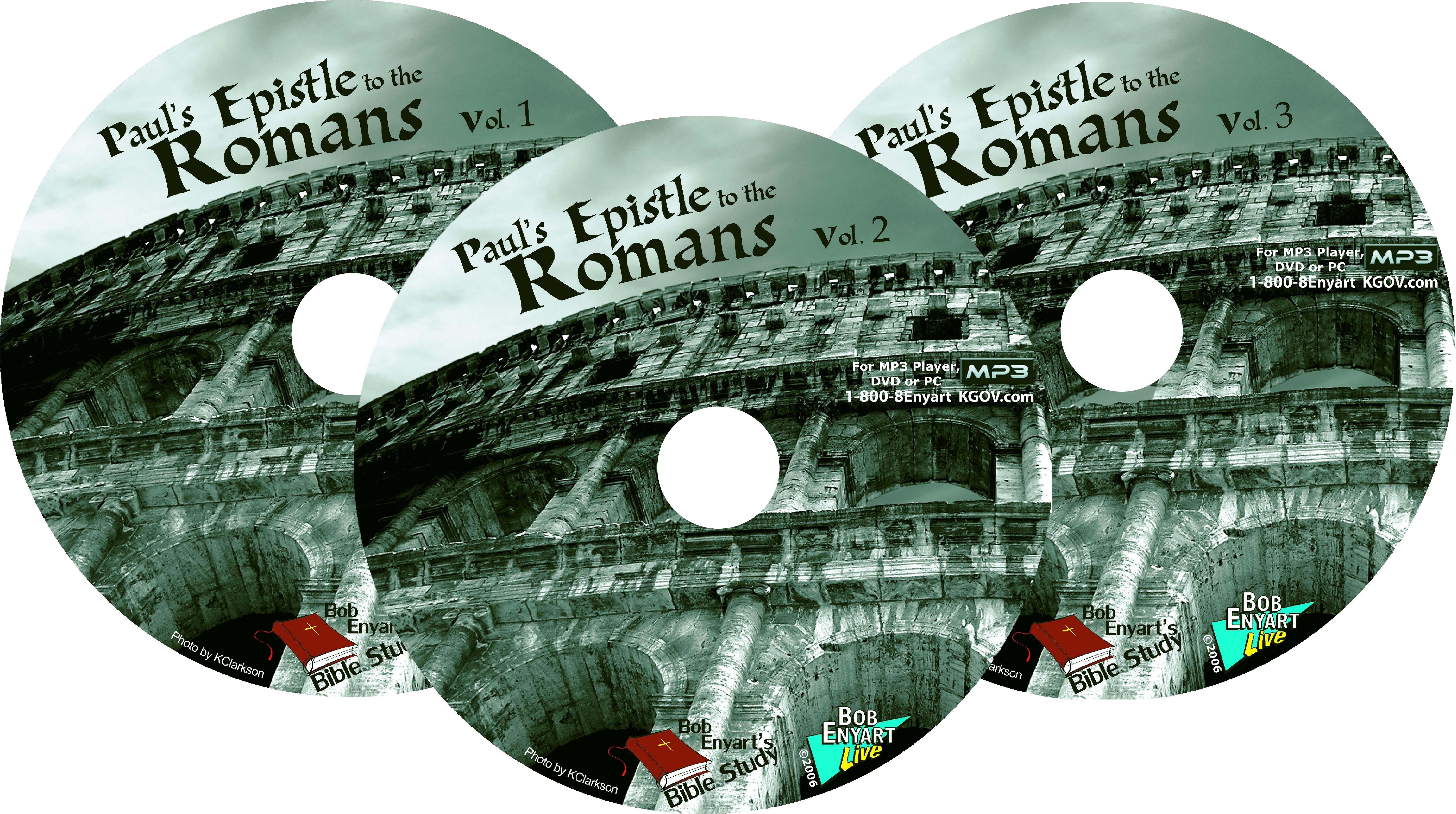 romans-set.png