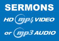 20150920 Bible Versions Matter Pt. 1