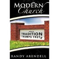 Where Tradition Trumps Truth