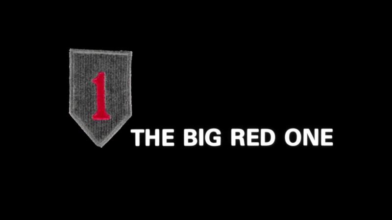 big-red-one.jpg