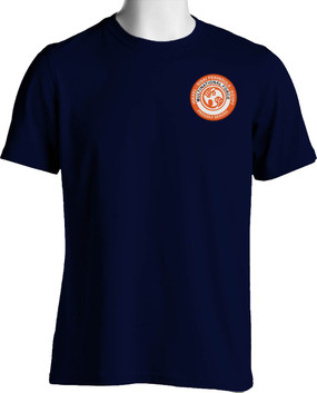 Multinational Force & Observers (Pocket) Cotton Shirt