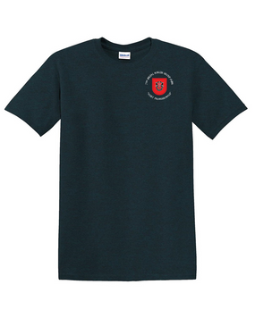 7th Special Forces Group Cotton T-Shirt (C)
