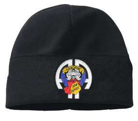 504th Parachute Infantry Regiment Fleece Beanie