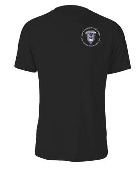 503rd Parachute Infantry Regiment Cotton Shirt (P)