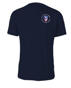 187th RCT Cotton Shirt (C)