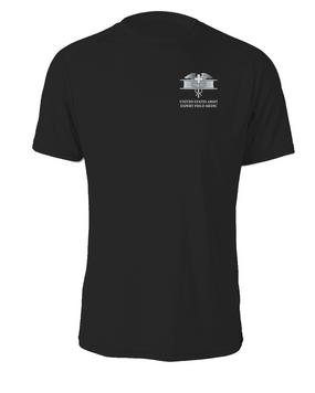 Expert Field Medical Badge (EFMB) Cotton Shirt
