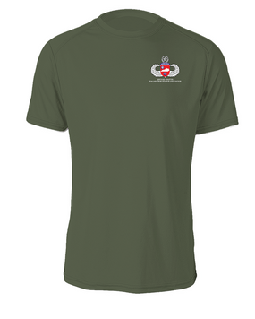 Kentucky Chapter Cotton Shirt