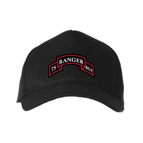 75th Ranger Regiment Baseball Cap