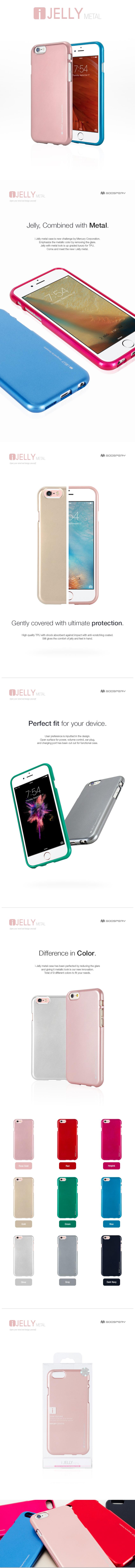 Mercury Ltd Goospery Cases Premium Quality Ijelly Samsung Galaxy S8 Plus Canvas Diary Case Gray