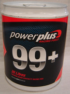 Powerplus Racing Fuel 99+