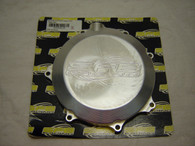 KAWASAKI KXF450 (06-08) SFB Racing Clutch Cover