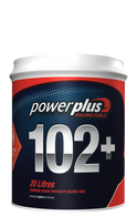 Powerplus Racing Fuel 102