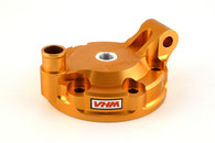 Yamaha YZ250 99> VHM Cylinder Head