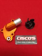 KTM SX85 03 Onwards Water Pump Upgrade Kit