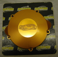 KTM 85SX 2003 - 2012 SFB Clutch Cover