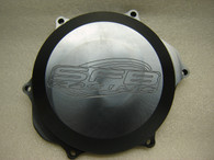 Honda CRF450 2002 - 2007 SFB Clutch Cover