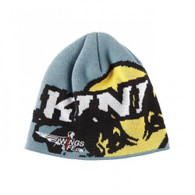 Kini Red Bull Rugged Beanie