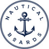 Nautical Boards