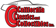 California Classics & Collectibles, Inc.