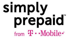 Feb 17,  · T-Mobile prepaid plans. T-Mobile One is available without a contract or credit check via T-Mobile's prepaid twinarchiveju.tk: Kelsey Sheehy.