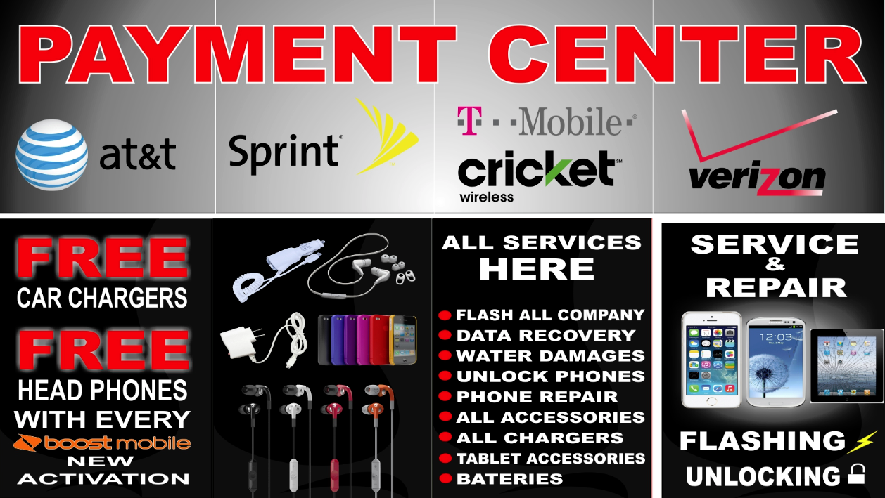 IPhone Repair Wireless Plans Accessories Comcast Xfinity - Prepaid home internet plans