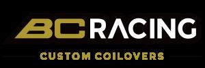 bcracing-logo.png?t=1487740415