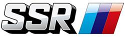 ssr-wheels-logo.png