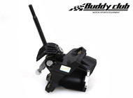 Buddy Club Racing Spec Short Shifter 06-11 Honda Civic