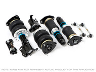 AccuAir Air Suspension & Management for Honda & Acura