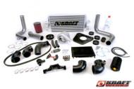 Kraftwerks 00-09 Honda S2000 Supercharger Kit - ap1 ap2