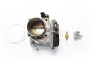 J35 Throttle Body & Adapter Kit for 8th Gen Civic