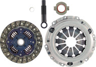 Exedy OEM Clutch Replacement Kit for K-Series