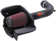 K&N FIPK Air Intake System Honda S2000