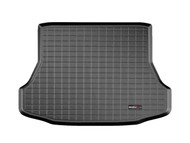 Weathertech Cargo Trunk Liner Honda Civic 06-11