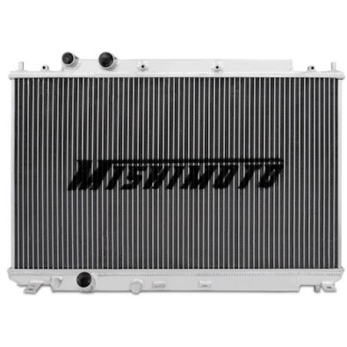 Mishimoto Performance Radiator for 06-11 Honda Civic Si (MMRAD-CIV-06SI)