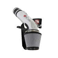 AFE Takeda Stage-2 Pro DRY S Intake System for 13-17 Honda Accord V6 (TR-1021P-D)
