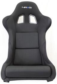 NRG Innovations - FRP-310 Fiber Glass Racing Bucket Seat (Medium)