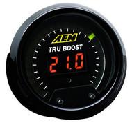 AEM Tru-Boost Gauge Type Controller (30-4350)
