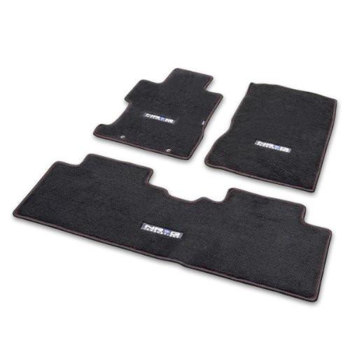 black dp com or for sedan liner civic floor amazon maxfloormat hatchback row set smartliner mat honda mats