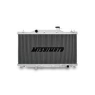 Mishimoto Performance Radiator for 02-06 Acura RSX Base & Type-S