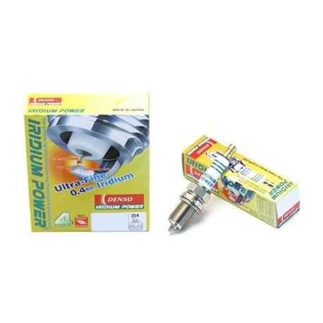 Denso Iridium Power Spark Plug IK20 IK22 IK24