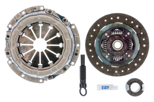 Exedy Stage 1 Clutch for B-Series B16 B18 Integra Civic Si Del Sol