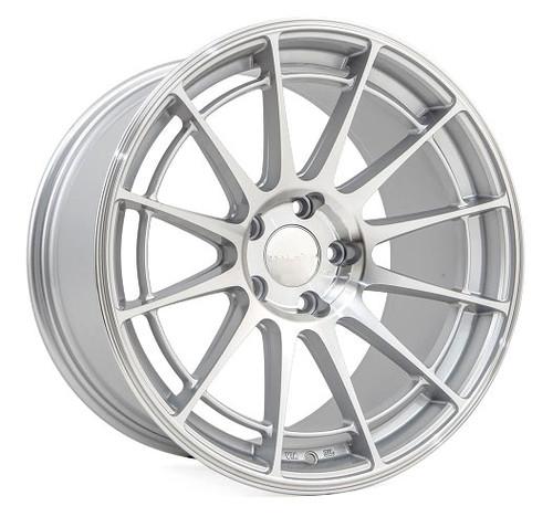 Varrstoen MK8 Wheel