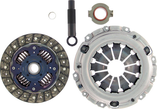 Exedy oem clutch 09-14 Honda Fit base sport HCK1010 replacement clutch