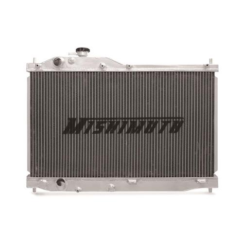 Mishimoto Honda S2000 Performance Aluminum Radiator MMRAD-S2K-00