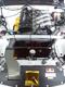 Mishimoto Honda S2000 Performance Aluminum Fan Shroud Kit 2000-2009 (MMFS-S2K-00)