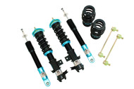 Megan Racing EZII Street Series Coilovers