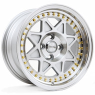 Varrstoen DS10 Wheel