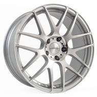Varrstoen ES4 Wheel