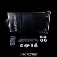 K-Tuned Shifter Mounting Kit (For RSX Shifter) (KTD-SPL-01)